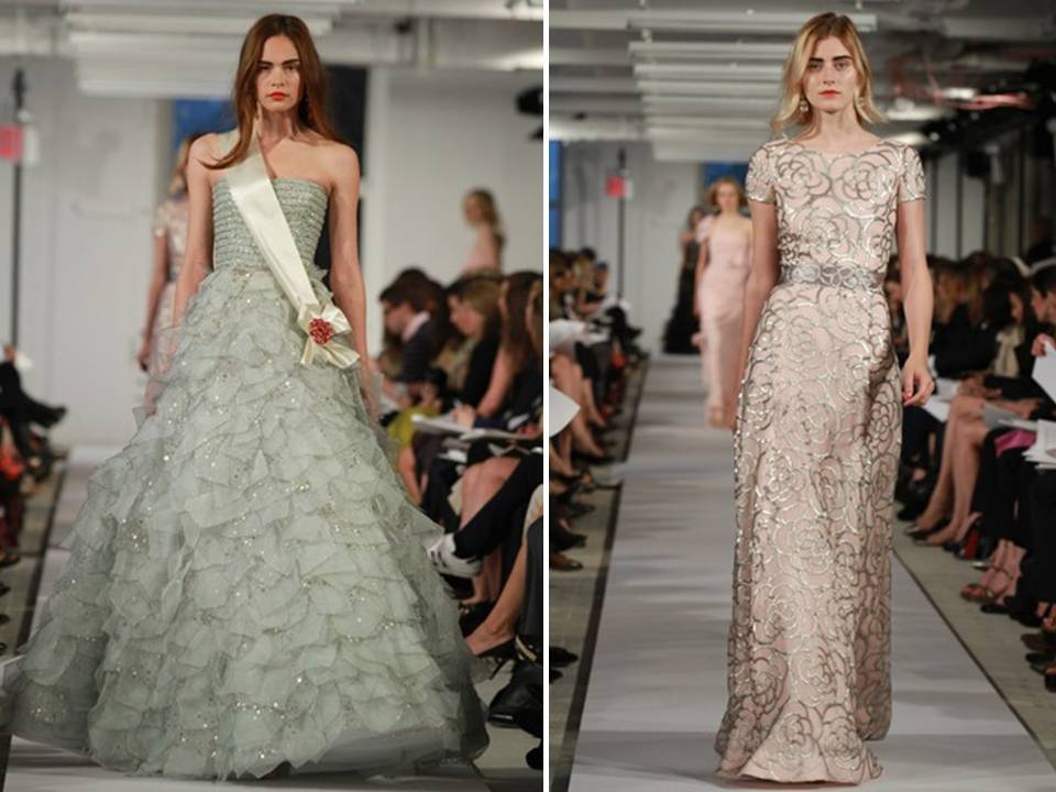 Oscar-de-la-renta-dresses-wedding-dress-bridal-style-inspiration-2012-resort-ball-gown-column.full