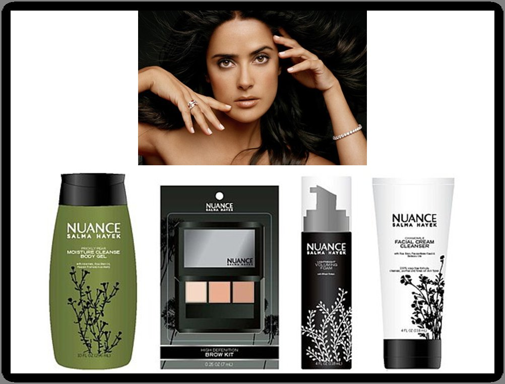 Bridal-beauty-trends-makeup-styles-from-hollywood-salma-hayek-beauty-wedding-blogs.full