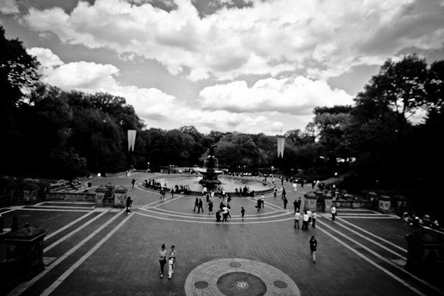 Engagement-proposal-central-parknyc-wedding-ideas-photography-3.full