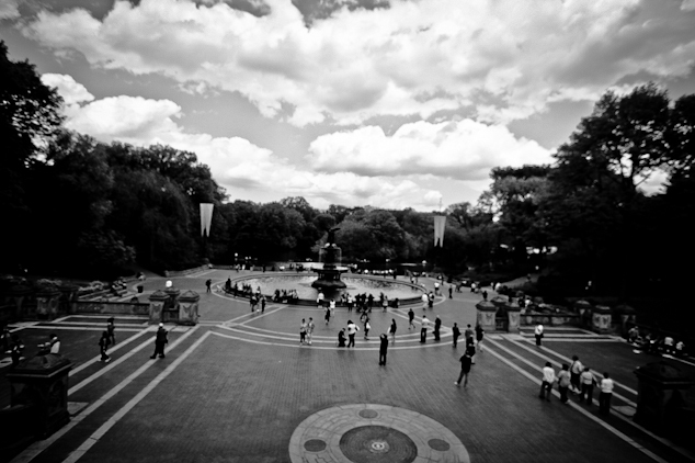 Engagement-proposal-central-parknyc-wedding-ideas-photography-2.full