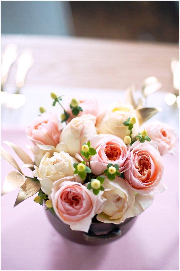 Peach-wedding-flowers-reception-centerpieces-summer-wedding-ideas-inspiration.full