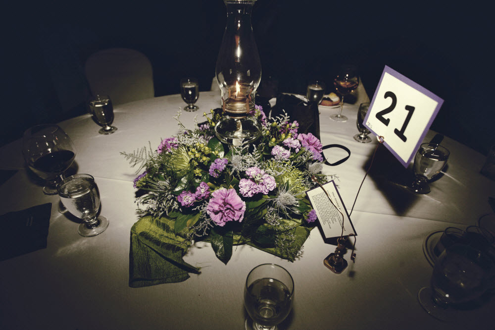 Purple-green-wedding-flowers-reception-table-centerpiece-ohio-wedding-photography.full