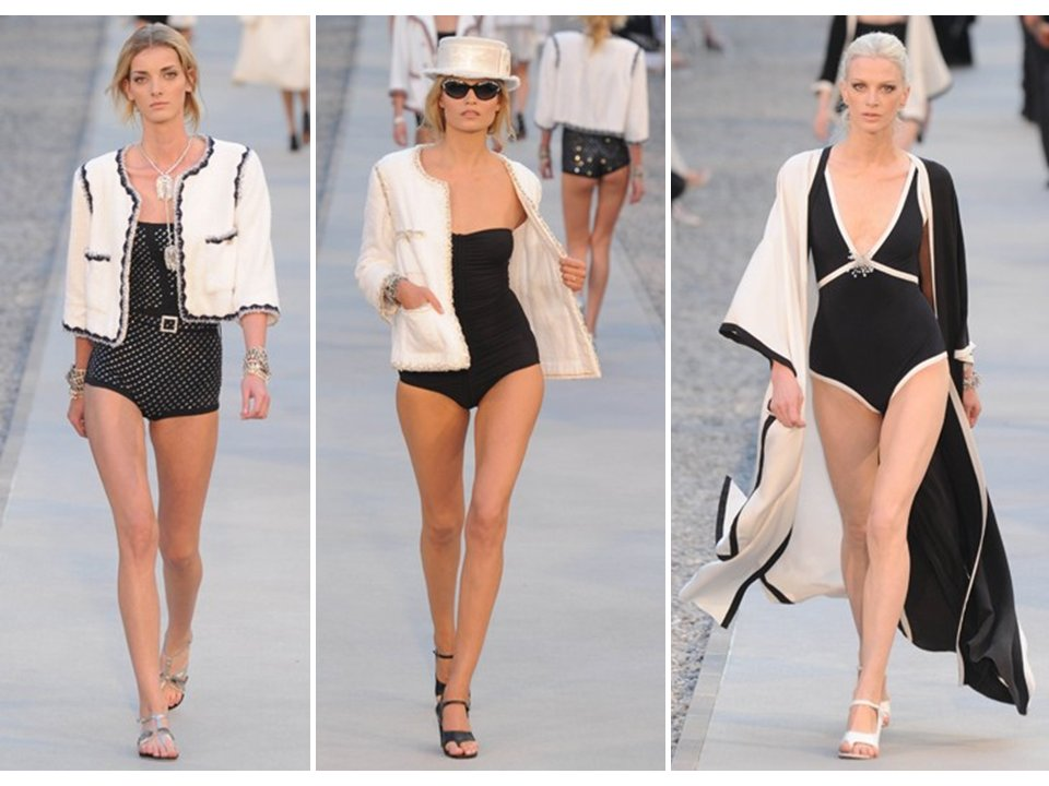 2012-wedding-trends-black-and-ivory-honeymoon-attire-bathing-suits-by-chanel.full