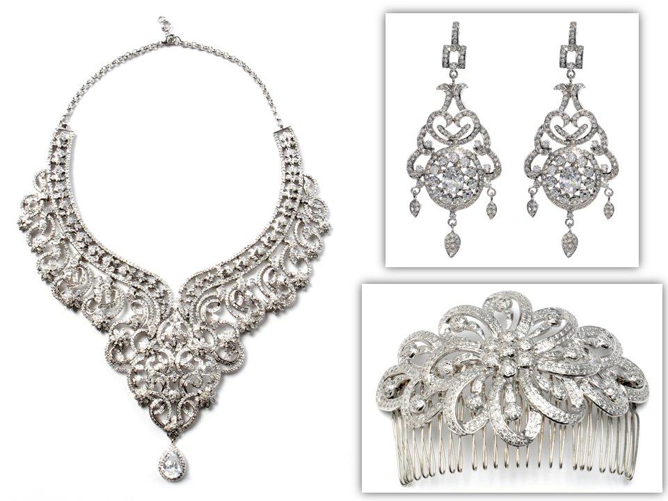 Elegant-bridal-jewelry-statement-wedding-accessories-necklace-bridal-earrings-chandelier-wedding-hair-barrett.full