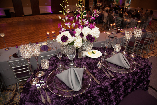 photo of Diana Marie Events ~ Event Planning & Design