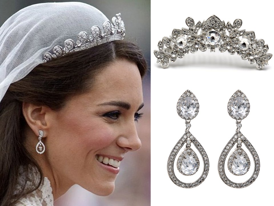 Get-kate-middletons-wedding-jewelry-royal-wedding-bridal-accessories-earrings.full