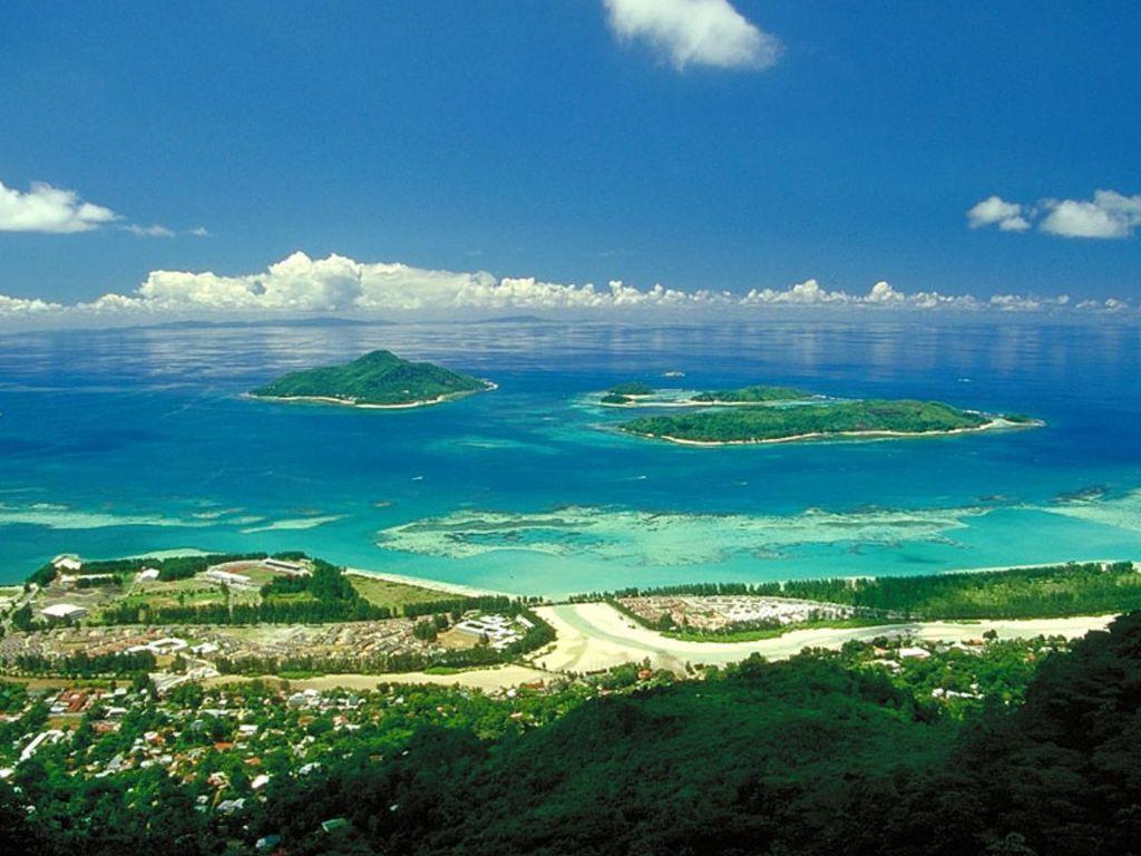 Seychelles-islands.full