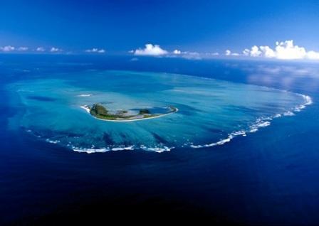 Seychelles_1.full