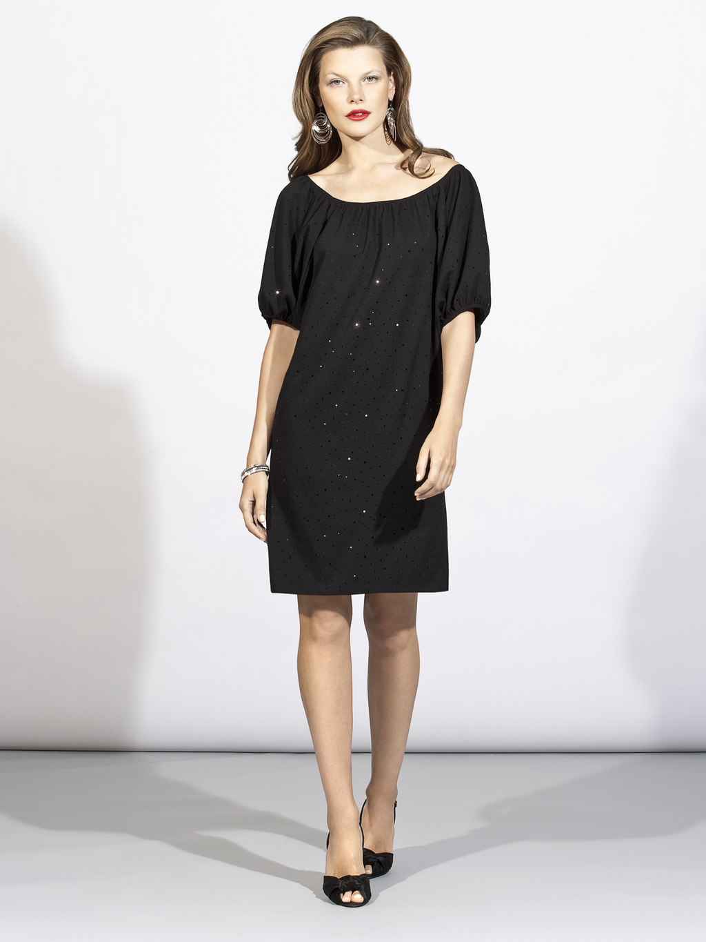 Angelina_front.full