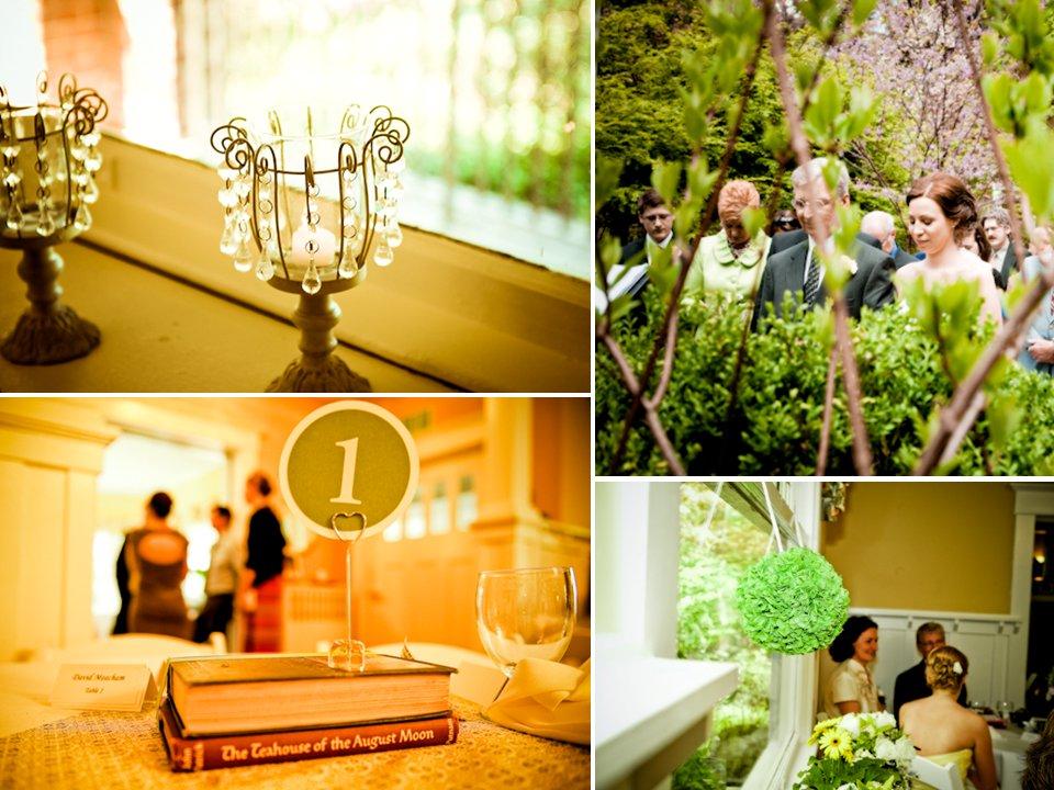 Wedding-ceremony-vows-outdoor-garden-wedding-venue-new-jersey-wedding-photography.full