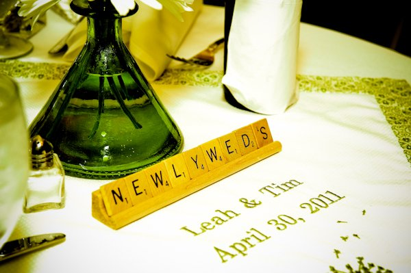Personalized-wedding-reception-details-scrabble-table-numbers-embroidered-napkins-wedding-date.full