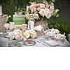 Diy-wedding-ideas-wedding-flowers-reception-centerpieces-romantic-vintage-chic-wedding.square
