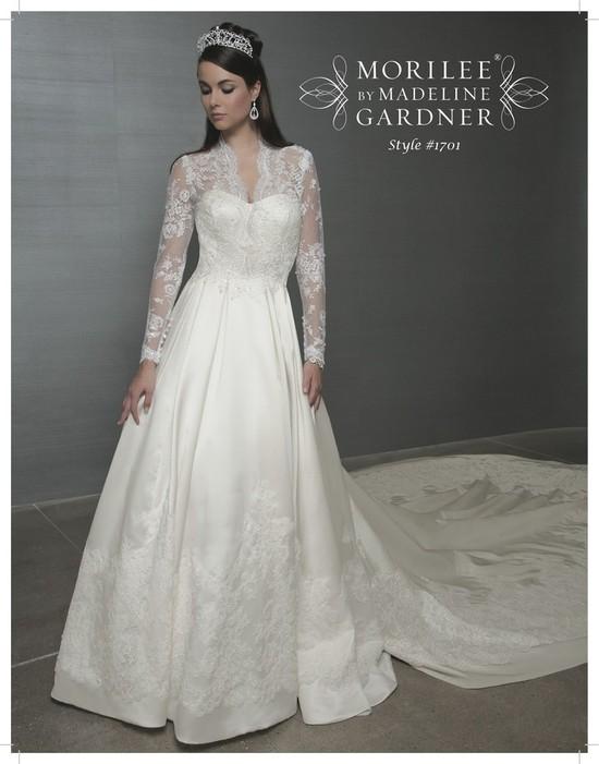 Sarah Burton Wedding Dresses Official Website - Wedding Dresses