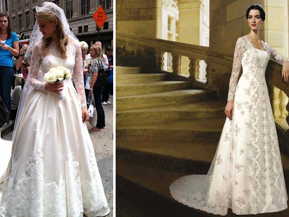 Royal-wedding-dress-knockoffs-oleg-cassini-mori-lee-bridal-gowns.full