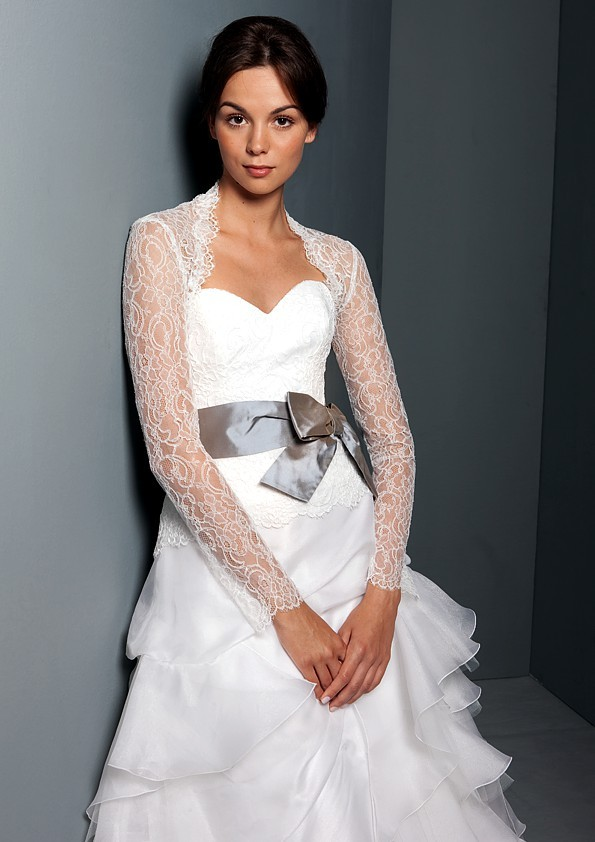 Royal-wedding-dresses-cymbeline-paris-blue-bridal-sash-lace-sleeves.full