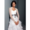Royal-wedding-dresses-cymbeline-paris-blue-bridal-sash-lace-sleeves.square