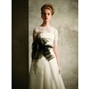 White-by-vera-wang-kate-middleton-inspired-wedding-dress-lace-sleeves.square