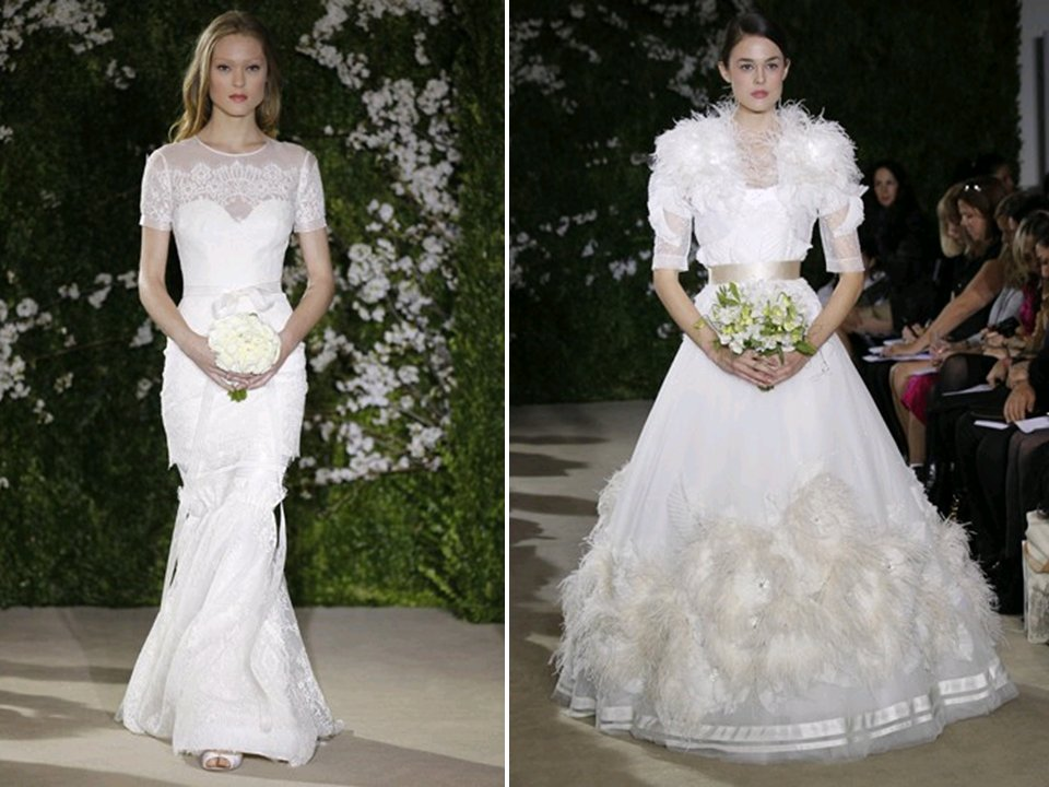 Kate-middleton-inspired-wedding-dress-carolina-herrera-long-sleeved-bridal-gown-lace-romantic.full