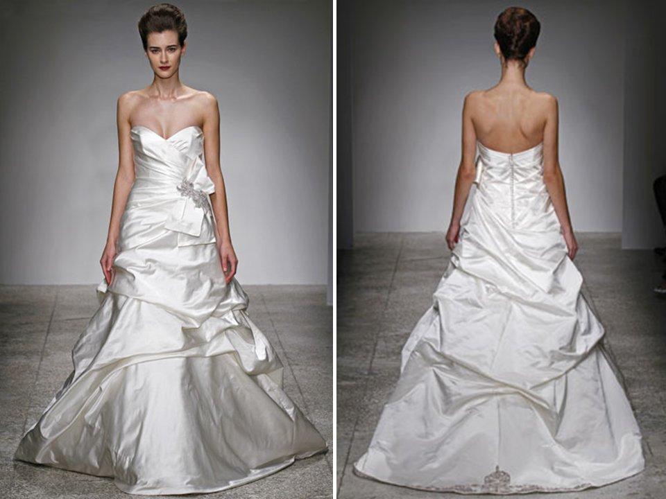 2012-kenneth-pool-wedding-dress-ivory-duchess-satin-a-line-sweetheart-neckline-miranda-bridal-gown.full