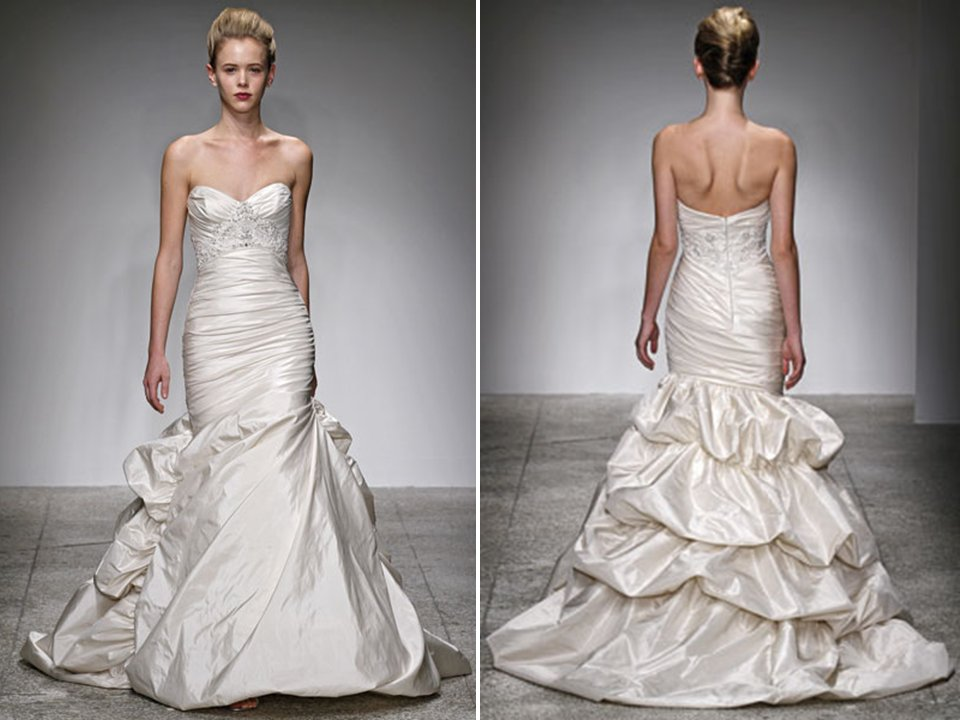2012-kenneth-pool-wedding-dress-drop-waist-mermaid-sweetheart-neckline-bustle-bridal-gown.full