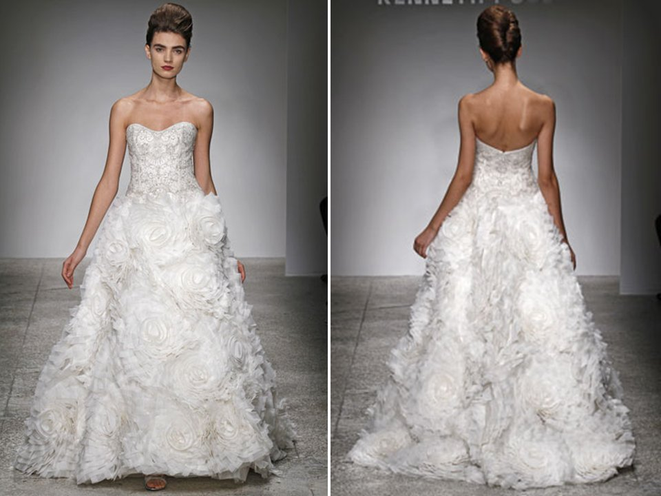 2012-wedding-dresses-kenneth-pool-ivory-a-line-strapless-beaded-bridal-gown-anastasia-textured-skirt.full