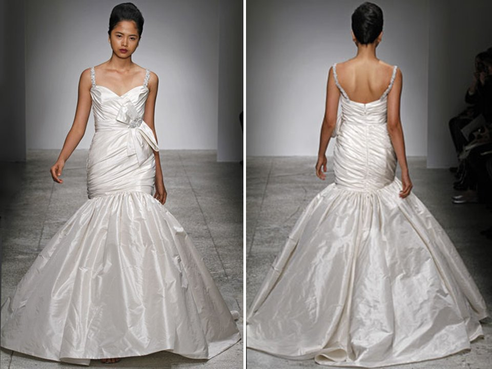 2012-wedding-dresses-kenneth-pool-ivory-silk-satin-drop-waist-mermaid-beaded-straps-allegria-bridal-gown.full