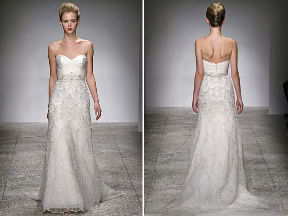 2012-wedding-dress-kenneth-pool-modified-a-line-strapless-beaded-scalloped-detail-bridal-gowns.full