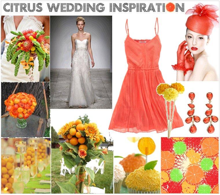 Citrus-wedding-inspiration-coral-yellow-orange-wedding-color-palette-spring-summer.full