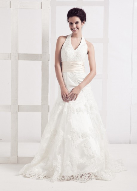 Floor-length%20halter%20sexy%20v-neck%20a%20line%20lace%20wedding%20dress.full