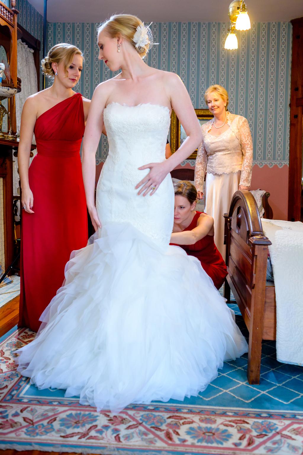 Jessica%20blake%20wedding-156.full