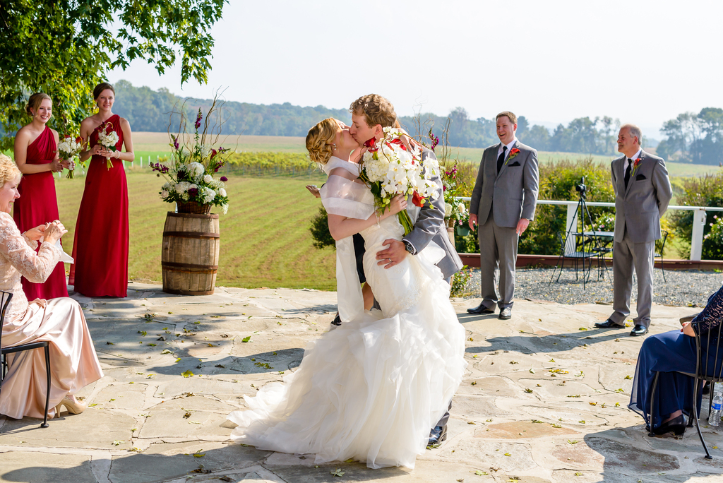Jessica%20blake%20wedding-368.full