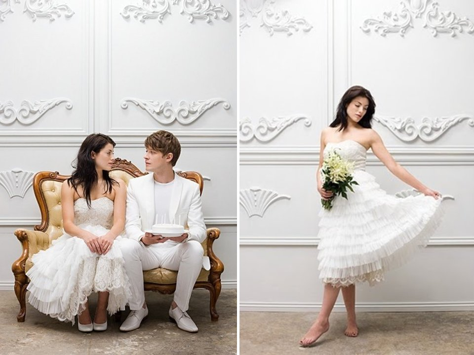 Short-wedding-dresses-casual-summer-wedding-strapless-bridal-gown.full