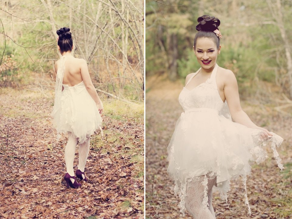 Short-wedding-dresses-halter-whimsical-boho-bride-casual-bridal-gown.full