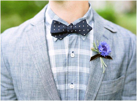 Summer-wedding-inspiration-peonies-wedding-flowers-blue-white-denim-bowtie.full