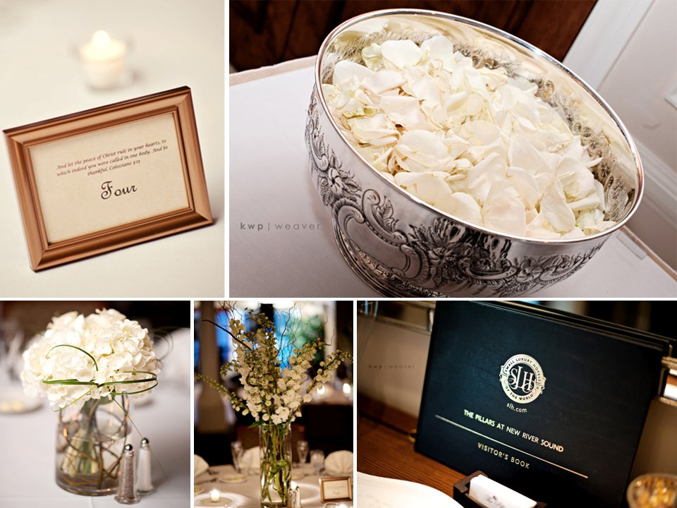Elegant-weddings-ivory-wedding-flowers-reception-table-centerpieces-florida-wedding-photography.full
