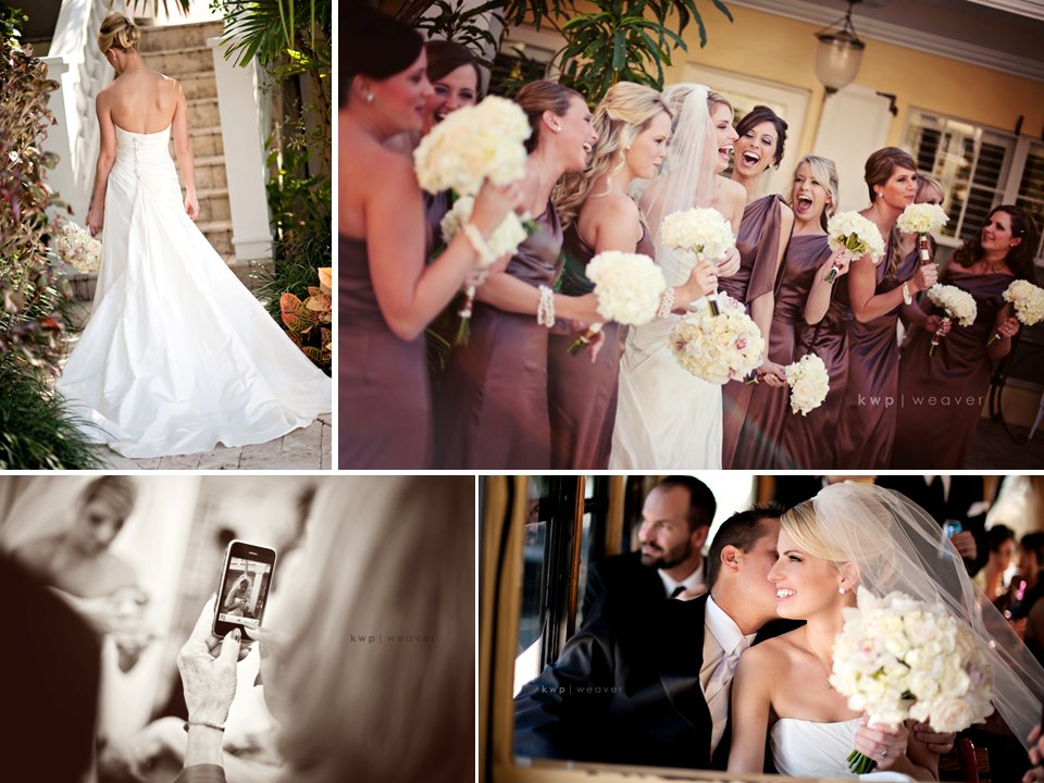 Outdoor-wedding-photography-florida-weddings-taupe-bridesmaids-dresses.full