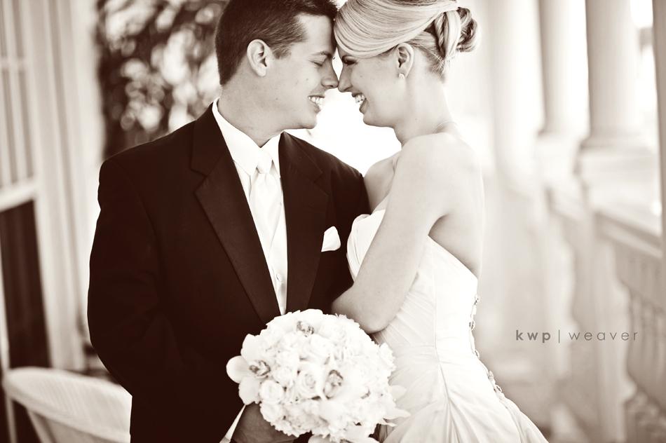 Classic-wedding-elegant-wedding-photography-outdoor-wedding-venue.full