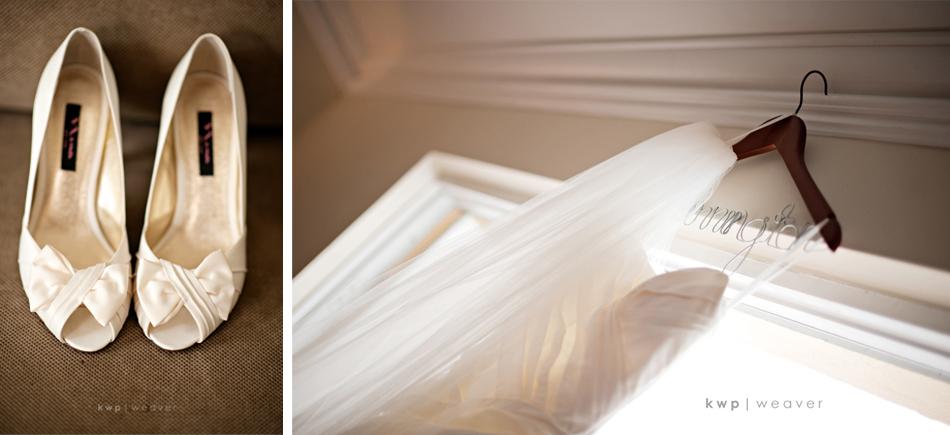 Classic-elegant-wedding-ivory-peep-toe-bridal-heels-classic-wedding-veil.full