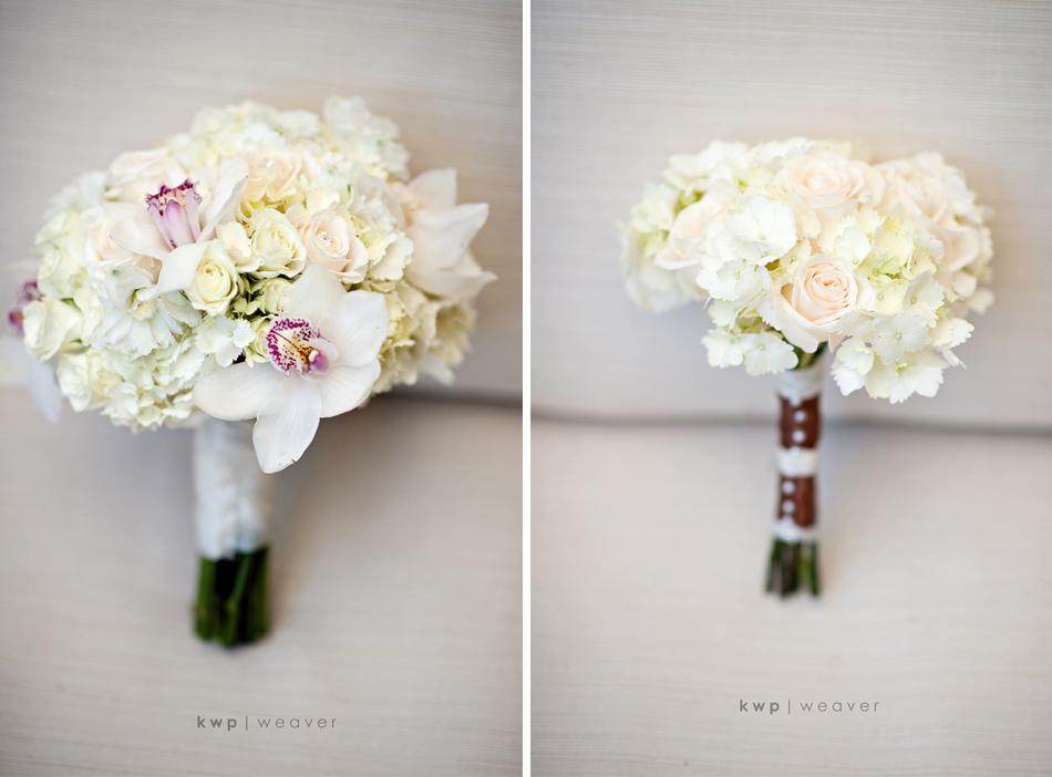 Classic-elegant-wedding-ivory-bridal-bouquet-wedding-flowers.full