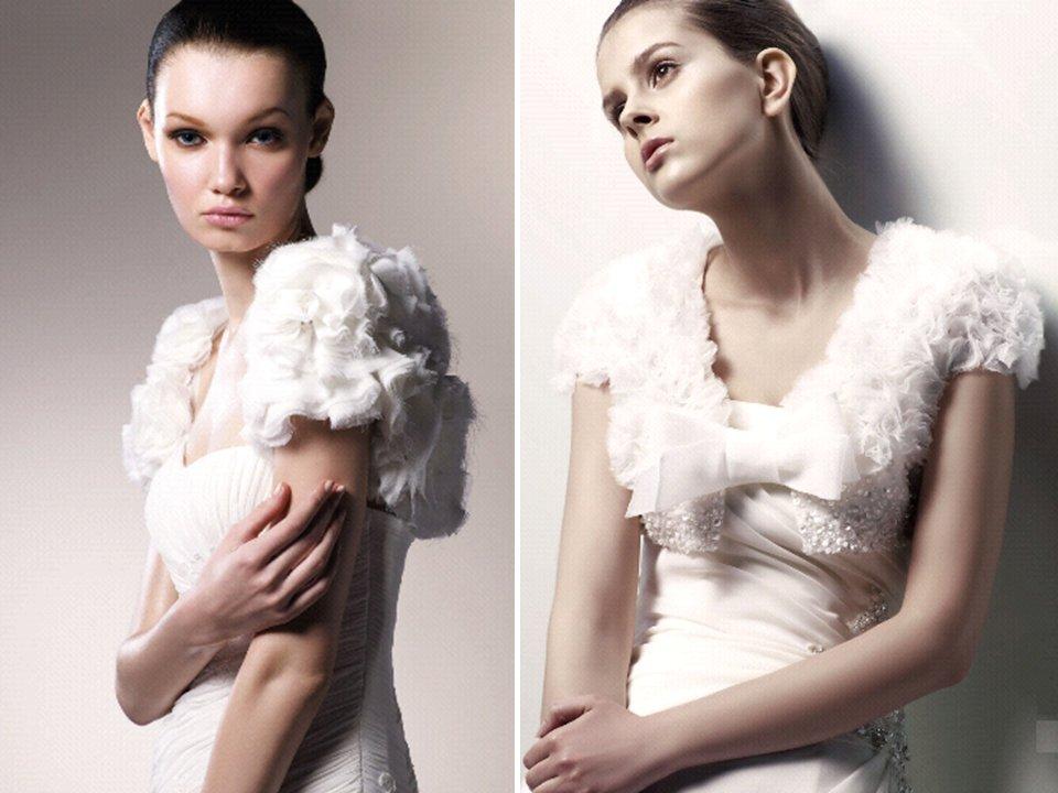 Romantic-texture-heavy-bridal-boleros-wedding-accessories-2012-trends.full