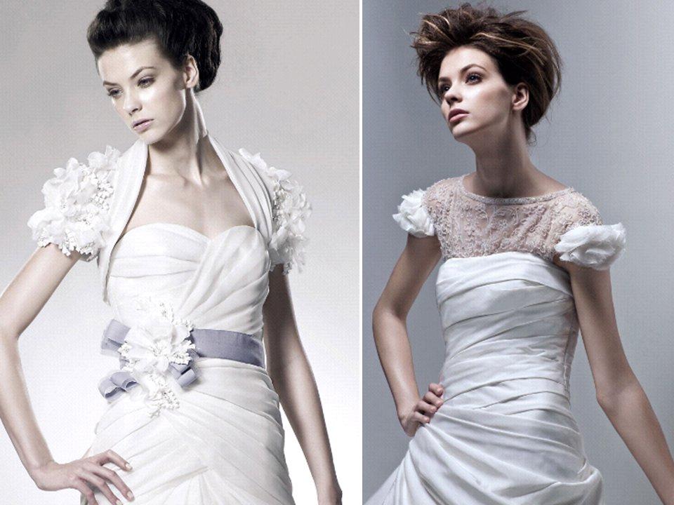 2012-wedding-trends-bridal-accessories-bolero-kate-pippa-middleton-wedding-dresses.full