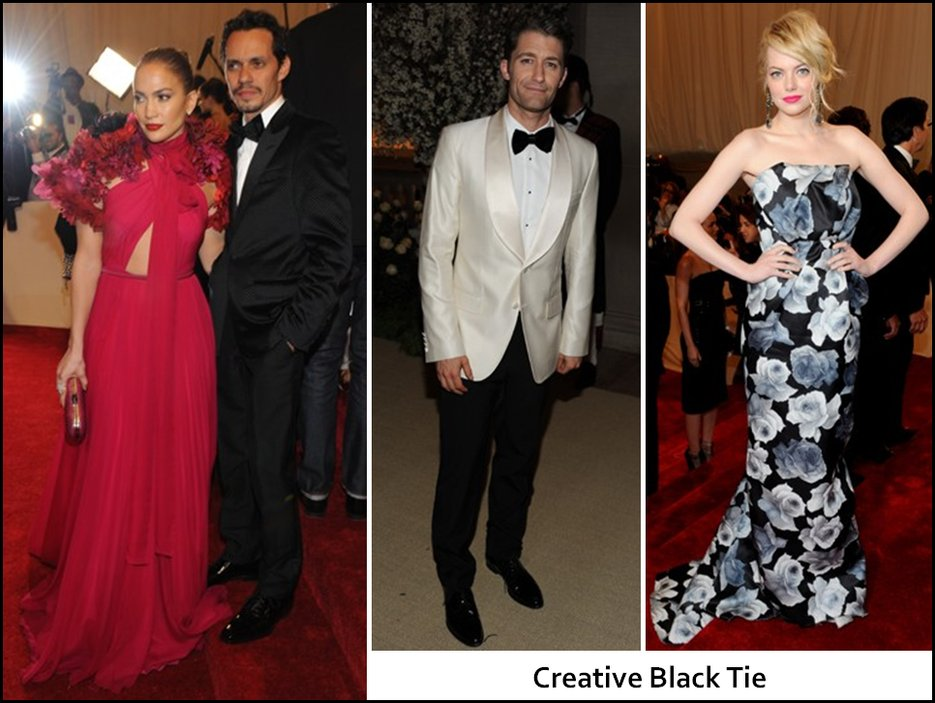5420e35aa2fb formal wedding attire for guests is one step down more casual from black tie