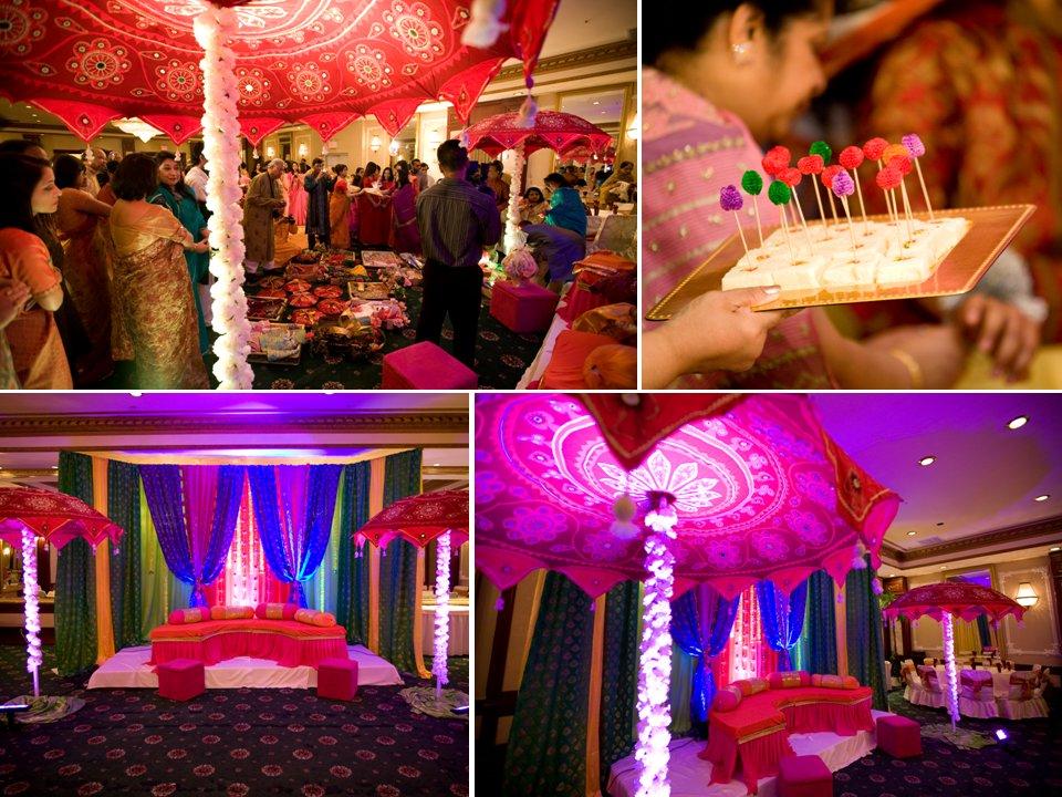 Real-weddings-indian-wedding-traditional-wedding-ceremony-new-york-wedding-photography.full