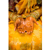 New-york-bride-traditional-indian-wedding-sari-bridal-henna.square