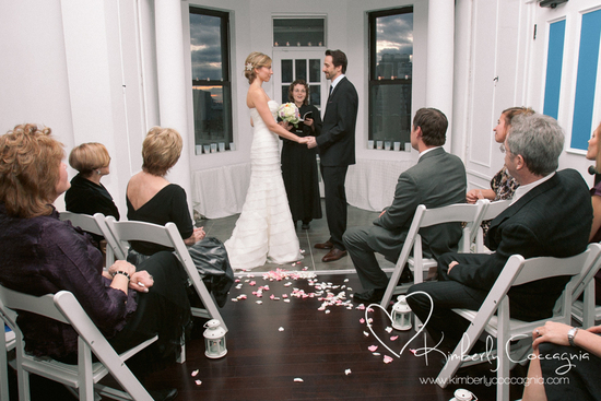 New_york_city_wedding-80