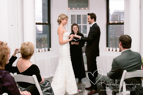 New_york_city_wedding-83