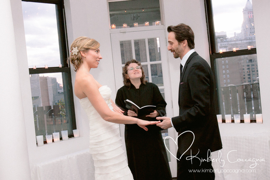 New_york_city_wedding-85