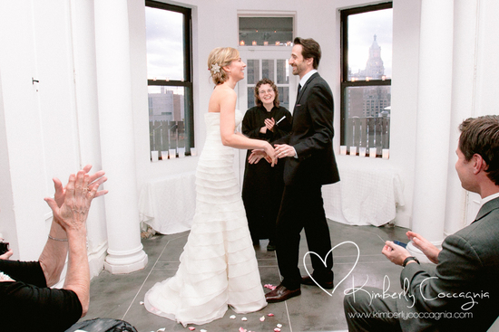 New_york_city_wedding-86