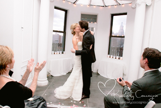 New_york_city_wedding-88