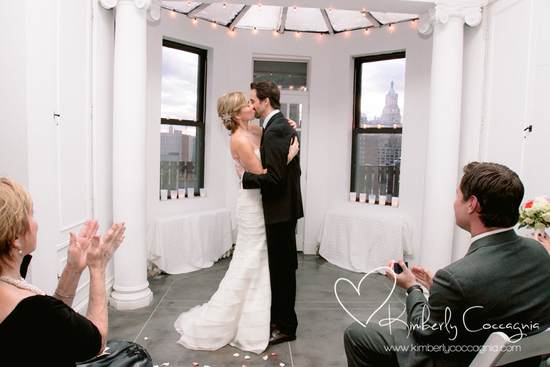 New_york_city_wedding-89
